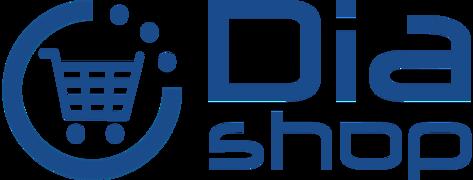 News - DiaSys Diagnostic Systems GmbH